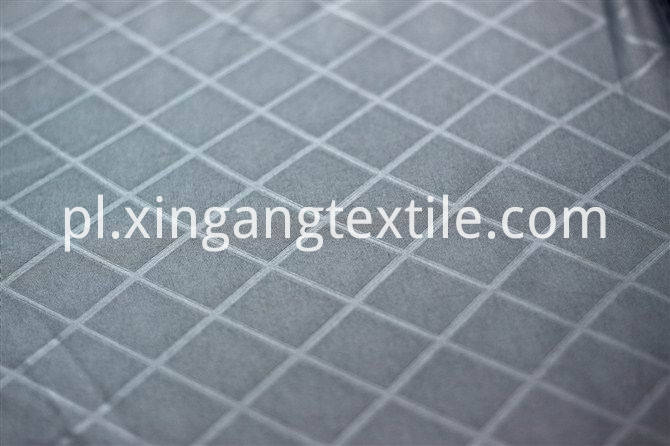 Changxing Xingang Textile Co Ltd 37