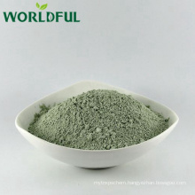 Zeolite Powder for feed additive, Natural Zeolite Powder