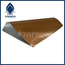 Factory Price PE Tarpaulin Sheet for Tents