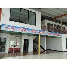 Ce ISO Hohe Qualität Shandong Lvhuan Gas Generator 10kw-700kw LPG Gas Generator Preis