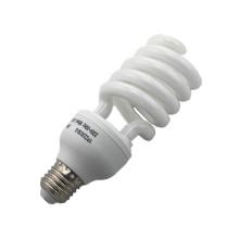 En gros 40W Cfls Half Spiral Compact Bulb (GHD-CFL-H40W)