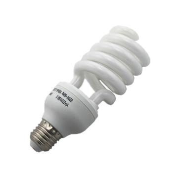High Quality 32W Cfls Spiral Compact Bulb (GHD-CFL-H32W)