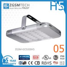 2016 neue 200 Watt LED Industriebeleuchtung mit Lumileds 3030 Super Helle LED