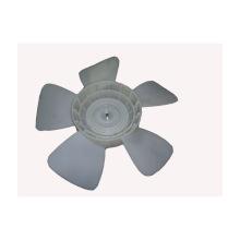 Molde auto modificado para requisitos particulares de la fan de los moldes de la calidad de Eexcellent