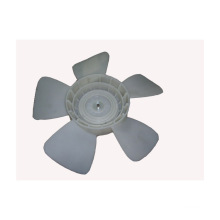 Superior Quality Customized Impeller Aut Parts Mold Injection Auto Fan Mould