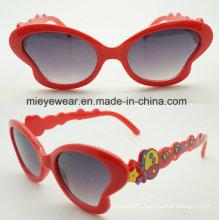New Fashionable Hot Selling Kids Sunglasses (LT004)