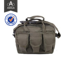 Police Durable Multi-Function Military Tactical Bag