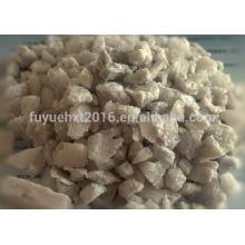 Magnesia Powder Natural Spinel Manufacturer For Smelt