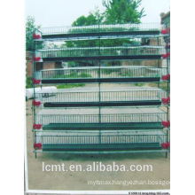 MT-Quail Cage Can Greatly ImproveThe Egg Rate Of Quails
