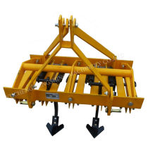 3zt Series Spring Cultivator for 4 Wheel Tractor