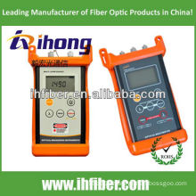 Multi-purpose Optical Measuring Instruments HW-900