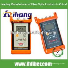 Instrumentos de medição óptica multifuncionais HW-900