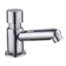Tiempo de cierre automático y retardo de tiempo de ahorro de agua grifo (JN41103-1)