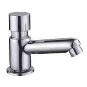Self Closed Time Delay und Zeitraffer Wasser sparen Wasserhahn (JN41103-1)