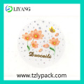 2014 Hot Sale in Mould Label for Plastic Product