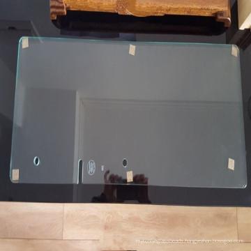 Tempered Door Glass, Shower Door Glass, Online Glass for Purchaser