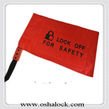 Controller Safety Lockout Bags