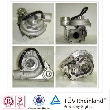 Turbo GT1752H 454061-0014 500385898
