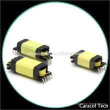 230v 12v 5a Fonte de alimentação de alta freqüência vertical EDR3909 Transformer