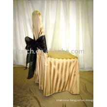 Vogue Chair Cover