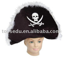Hot Sale Animal Hat Pirate Role Play