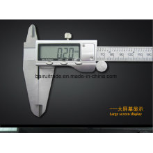Stainless Steel Digital Vernier Caliper for Export