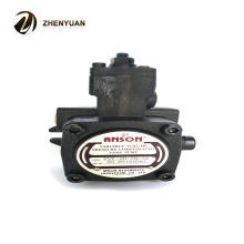 Taiwan ANSON PVF-30-20/35/55/70-10S series oil Variable vane pump PVF 30-35-11