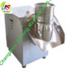 GHL Series hlsg misturador de adubo orgânico