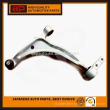 Pièces auto Suspension à bras inférieur Altima 54501-8J000 54501-8J000 54500-8J000