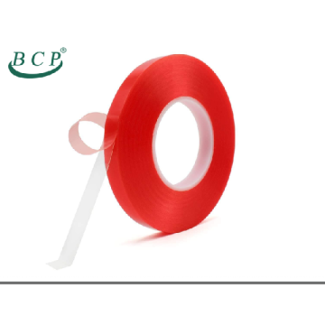 Doppelseitiges PVC-Band