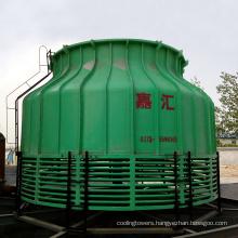Henan Xinxiang JIAHUI new product cross flow open type cti certified cooling tower