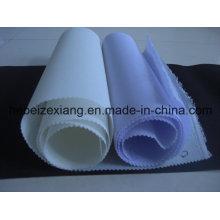 LDPE Powder DOT Interlining für Bekleidung Hosen
