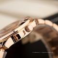 Montres de montres geneva haut de gamme, montres de luxe