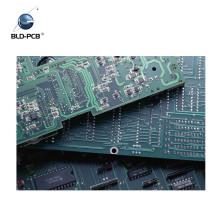 dvd motherboard manufacturer