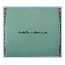 Der beste Preis der blauen PVC Geomembrane des Swimmingpools
