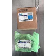 2544-1022 2544-6020 GENUINE DOOSAN Relay spare parts
