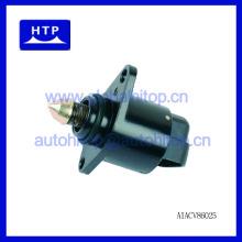 Leerlaufluftsteuerventil für OPEL Mega Benzin für Daewoo 17059602