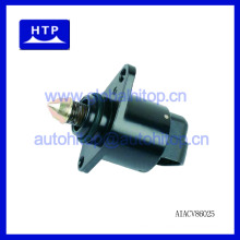 Idle Speed Air Control Valve for OPEL mega gasolina for Daewoo 17059602