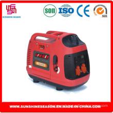 Gasoline Digital Inverter Generators Portable (SE2000I SE2000IP) for Outdoor Use
