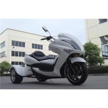 200CC baratos Trike para la venta