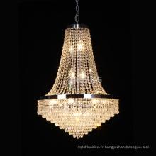 Lustre à la maison de décoration intérieure de qualité et lumières pendantes a mené le luminaire 71068
