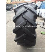 23,5-25 26.5-25, R1 Profiltiefe Reifen, Traktion, Matsch, Saft Boden Winter Reifen Straße mischen Maschine Reifen