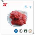 Органический здоровый консервированная томатная паста с брендом Йоли