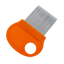portable Kitten Flea Comb