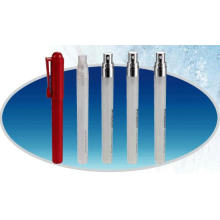 Atomizador do perfume (KLP-05)
