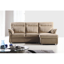 Furniture Modern Design with Fabric Sofa Bed (722)