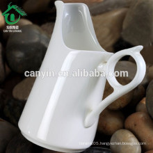 New Style Wholesale Ceramic Teapot