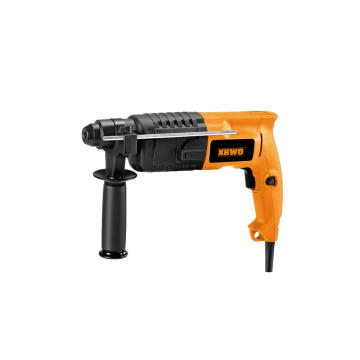20mm 500W Electric hammer Rotary hammers