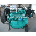 4 Zylinder Diesel Generator K4100ZD