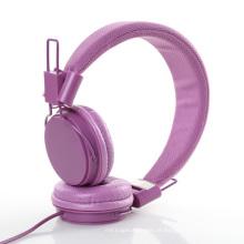 Headband de Headband de dez cores para meninas